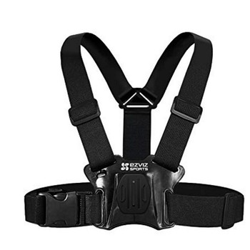 Dây đeo Chest Harness Image 1